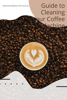 Great Coffee starts with a clean machine, check out how easy it is to keep your machine in great working order Nespresso Machine, Vinegar And Water, Coffee Tasting, Drip Tray, Clean Machine, Fresh And Clean, Great Coffee, Weird And Wonderful, Coffee Machine