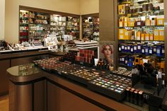 Cos Bar at Carmel (Carmel, California)