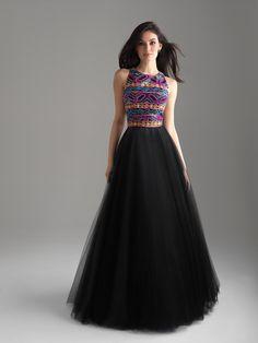 2ab781e1154a Beautiful Prom Dresses, Prom Dress Stores, Prom Dress Shopping, Formal  Evening Dresses,