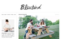 main-bleubird