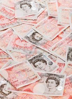 Viva cash loans paarden eiland picture 1