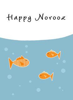 norooz - persian new year