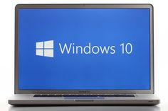 What are the main differences between Windows 8 and Windows 10?