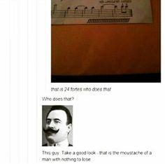 Music Jokes, Music Humor, Stupid Funny Memes, Hilarious, Musician Memes, Marching Band Humor, Band Jokes, Band Nerd, Text Posts