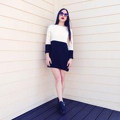 Dress | soothingsista @ instagram