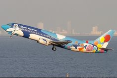 gofotos.net » Worldclass commercial airplanes photographs, images ...