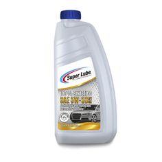Resultado de imagen para lubricantes para motor Cleaning Supplies, Soap, Bottle, Motors, Cleaning Agent, Flask, Bar Soap, Soaps, Jars
