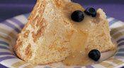 Macaroni and Cheese Breakfast Casserole - Grandparents.com