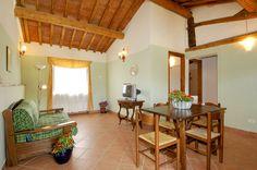 Casafrassi apartment