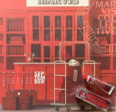 Καλή βδομάδα και καλό μήνα ❤️🧿 #marvis #toothpaste #calendar #September #art #rosinaperfumery #perfume #nicheperfume #nicheperfumery #nicheperfumerygreece #nicheperfumeryathens #luxury #highend 📍#giannitsopoulou6 #glyfada #athens #athensriviera #greece www.rosinaperfumery.com Broadway Shows, Perfume, Candles, Games, Candy, Gaming, Candle Sticks, Fragrance, Plays