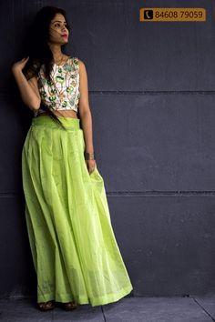Indulge in some retail therapy at SHOP & SPLURGE!  #clothing #fashion #gowns #dresses #lehngacholi #indowestern #cityshorahmedabad