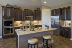 Forest Grove, a KB Home Community in Round Rock, TX (Austin / San Marcos)