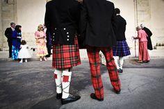 ©Cadreblanc, Photographies de mariage, wedding, kilt