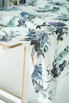 Designers Guild Amrapali fabric print