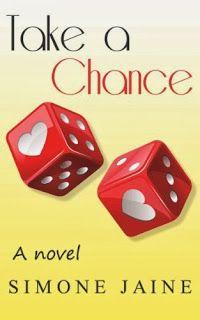 The eReader Cafe - Free Kindle Book, #kindle, #romance, #comedy, #simonejaine