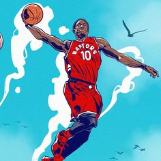 Demar Derozen might be on his way out of Toronto Street Basketball, Basketball Art, Basketball Leagues, Basketball Legends, Basketball Players, Basketball Shirts, Toronto Raptors, Rugby, Nba Pictures
