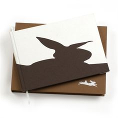 Binth Baby Book in Brown | Binth $95