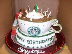 bb67b952867665abbd3a13db4e4cf471--coffee-cake-cup-cakes.jpg