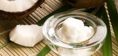 The 5 Best Coconut Oil Face Masks And Scrubs Ever! I just used the Coconut Oil Face Scrub: 1 tablespoon of Coconut Oil, 1 tablespoon of honey, 1 teaspoon of brown sugar and 1/2 teaspoon of salt! My face feels very smooth and smells divine!