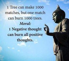 23 Ideas Quotes Positive Buddha Affirmations For 2019 Motivacional Quotes, Quotable Quotes, Wisdom Quotes, Best Quotes, Life Quotes, Pain Quotes, Tattoo Quotes, Heartbreak Quotes, Irish Quotes
