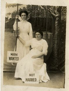 lol -- vintage everyday: Very Odd and Funny B Photos That Cannot Be Explained