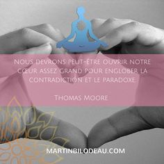 Citation du 17 juillet 2015