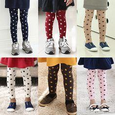 ff8e0a5f38e7 49 Best Girls Leggings images