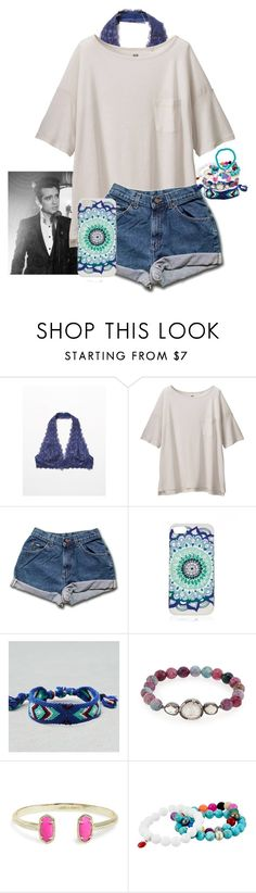 """brendon urielisten to p!atd new album PLSS"" by aise2002 ❤ liked on Polyvore featuring Free People, Paul Frank, Uniqlo, American Eagle Outfitters, Tai, Kendra Scott, Dee Berkley, women's clothing, women's fashion and women"