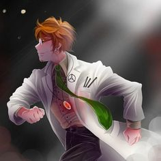 Bright from the story Scp Preferences and More by PhyraEssence (Arcelia_Wesker) with 419 reads. Fnaf, Scp 49, Pulp Fiction Comics, Cute Gay Couples, Foundation, Container, Bright, Creepypasta, Fandoms
