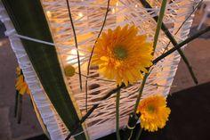 Addobbo floreale by Emmeplati