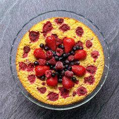 Tej, Pepperoni, Paleo, Lime, Pizza, Sweets, Desserts, Recipes, Food