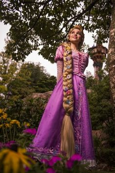 http://disneyparks.disney.go.com/blog/galleries/2015/11/photo-gallery-rapunzel-from-tangled/