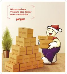 Acesse www.apotiguar.com.br e confira nossas ofertas!