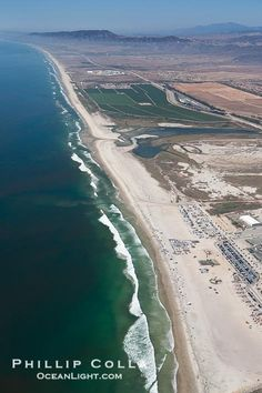 Medical facilities for Coast Guard Military members & family. Vacation Places, Best Vacations, Vacation Trips, Once A Marine, Marine Mom, Marine Corps, Camp Pendleton California, Usmc Love, Miss California