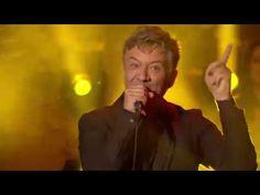 Zita Bart Peeters' zéér funky versie van 'Nobelprijs' moét je gewoon horen! (video) Entertainment