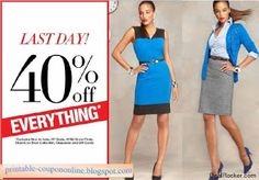 New York And Company Coupons Ends of Coupon Promo Codes JUNE 2020 ! Of and Company, through stores outlet an american sold is the wome. Free Printable Coupons, Free Printables, Taco Bell Coupons, Michaels Coupon, Mcdonalds Coupons, Michael Store, New York And Company, Aeropostale, Skirt Set