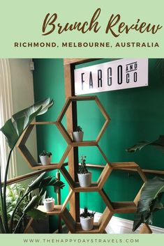 Bottomless Brunch at Fargo and Co in Richmond, Melbourne Melbourne Brunch, Richmond Melbourne, Work Travel, Travel Goals, Travel Advice, Travel Around The World, Around The Worlds, Bottomless Brunch, Working Holidays