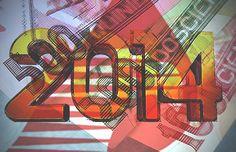 2014: Un año de pérdidas millonarias para Pemex y CFE http://revoluciontrespuntocero.com/2014-un-ano-de-perdidas-millonarias-para-pemex-y-cfe/