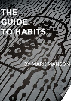 Good habits aren't as hard to create as you might think. Making just a few simple changes that set you up for repeated small successes can have an immense long-term impact.