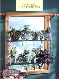 More Creative Window Treatments: Complete Step-by-Step Instructions with ... - Google Books
