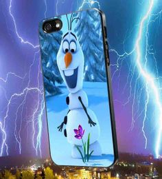 I want an iPhone now so I can have this case!