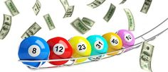 how to win lotto, lottery tips, lotto tips, online lottery, online lotto Lottery Tips, Lottery Tickets, Lotto Lottery, Lottery Winner, Winning The Lottery, Bingo For Money, Lotto Results, Script, State Lottery