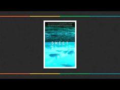 Sweet by Emmy Laybourne - YouTube
