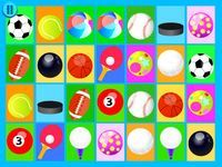 Hurry Over it's Free App Friday! 28 apps FREE until 10pm CST U.S.  Sponsored by Write On Handwriting: Conquering Cursive Letters & Numbers