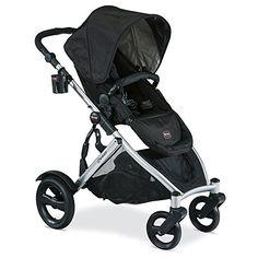 Britax USA B-Ready Stroller, Black Britax USA http://www.amazon.com/dp/B0196GCQ50/ref=cm_sw_r_pi_dp_NLvhxb12HCJG9