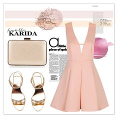 """""""Fratelli Karida 5"""" by fashion-addict35 ❤ liked on Polyvore featuring Coccinelle"""