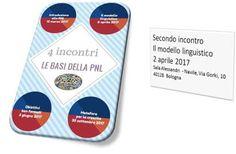 Seminario gratis a Bologna sul Metamodello