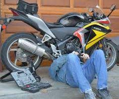 motorcycle maintenance tips - http://motorcyclemaintenancetips.com/