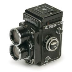 Zeiss - Cameras - Page 2 - Carter's Price Guide to Antiques and Collectables