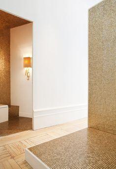 casa-decor-madrid2012-bano-luis-puerta-011